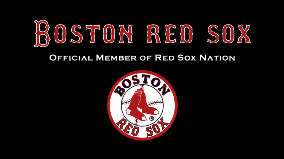 good boston red sox hq wallpapers full hd pictures