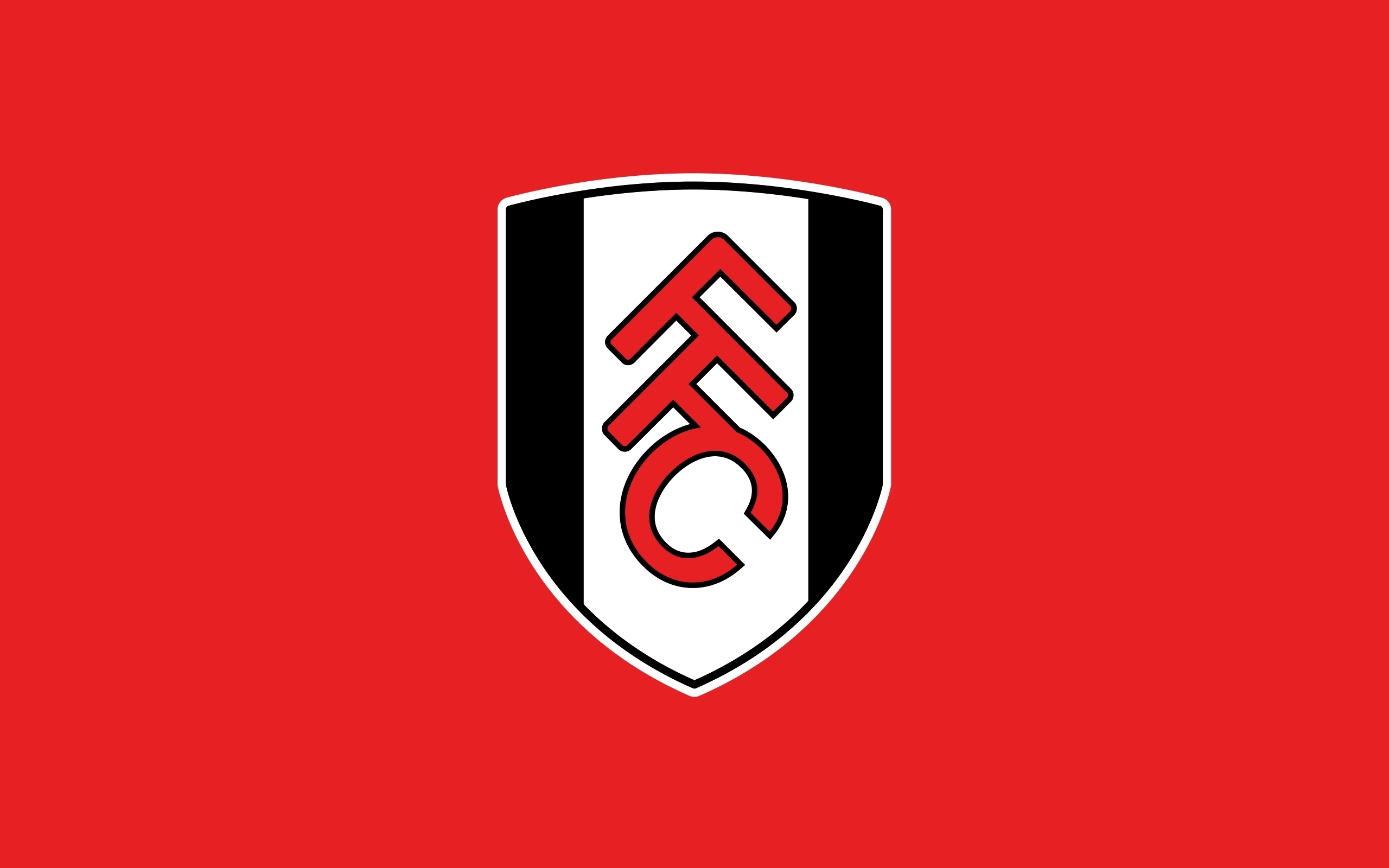 Wonderful Fulham FC Wallpaper