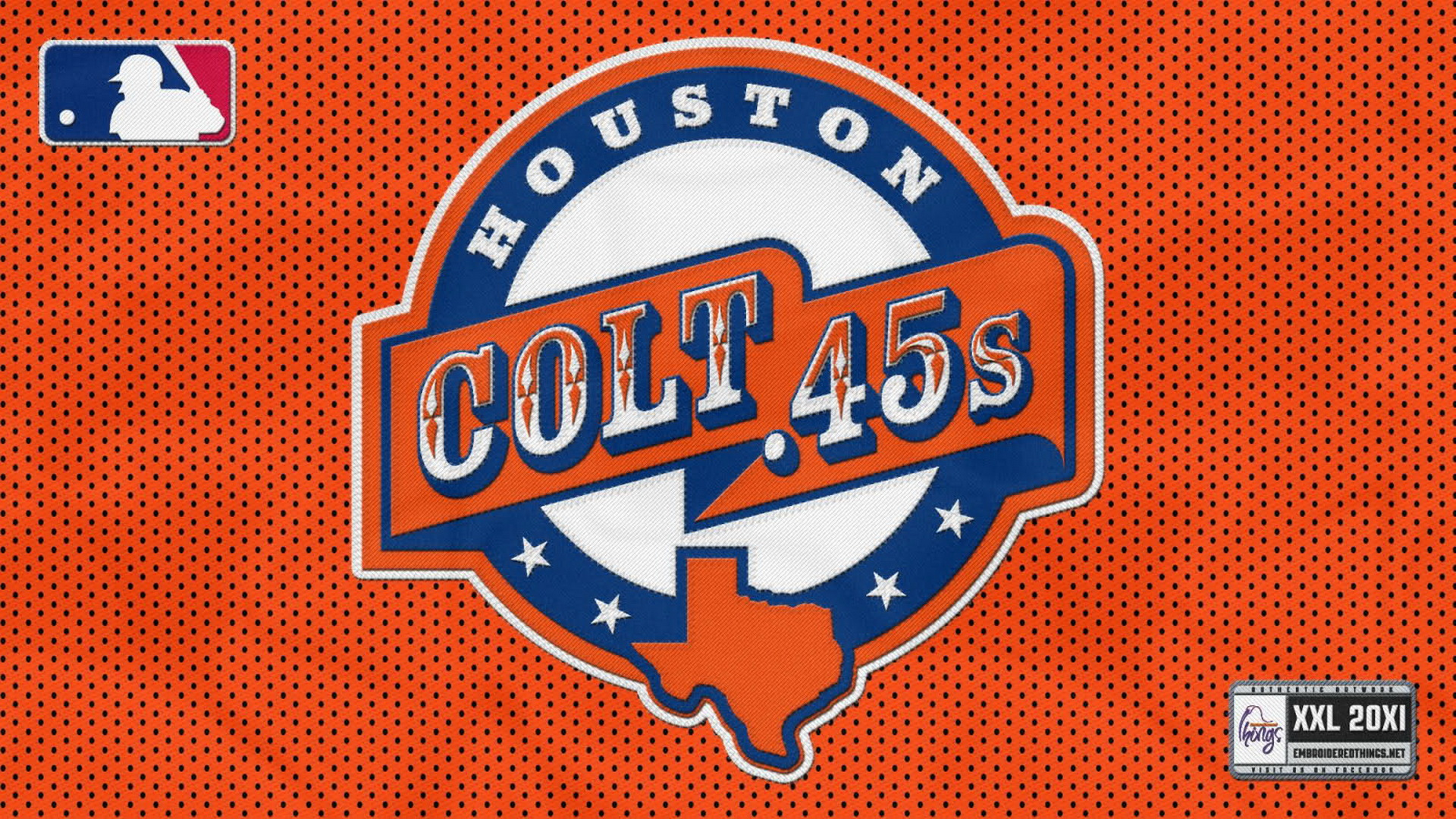 top astros wallpaper houston at wallpapers