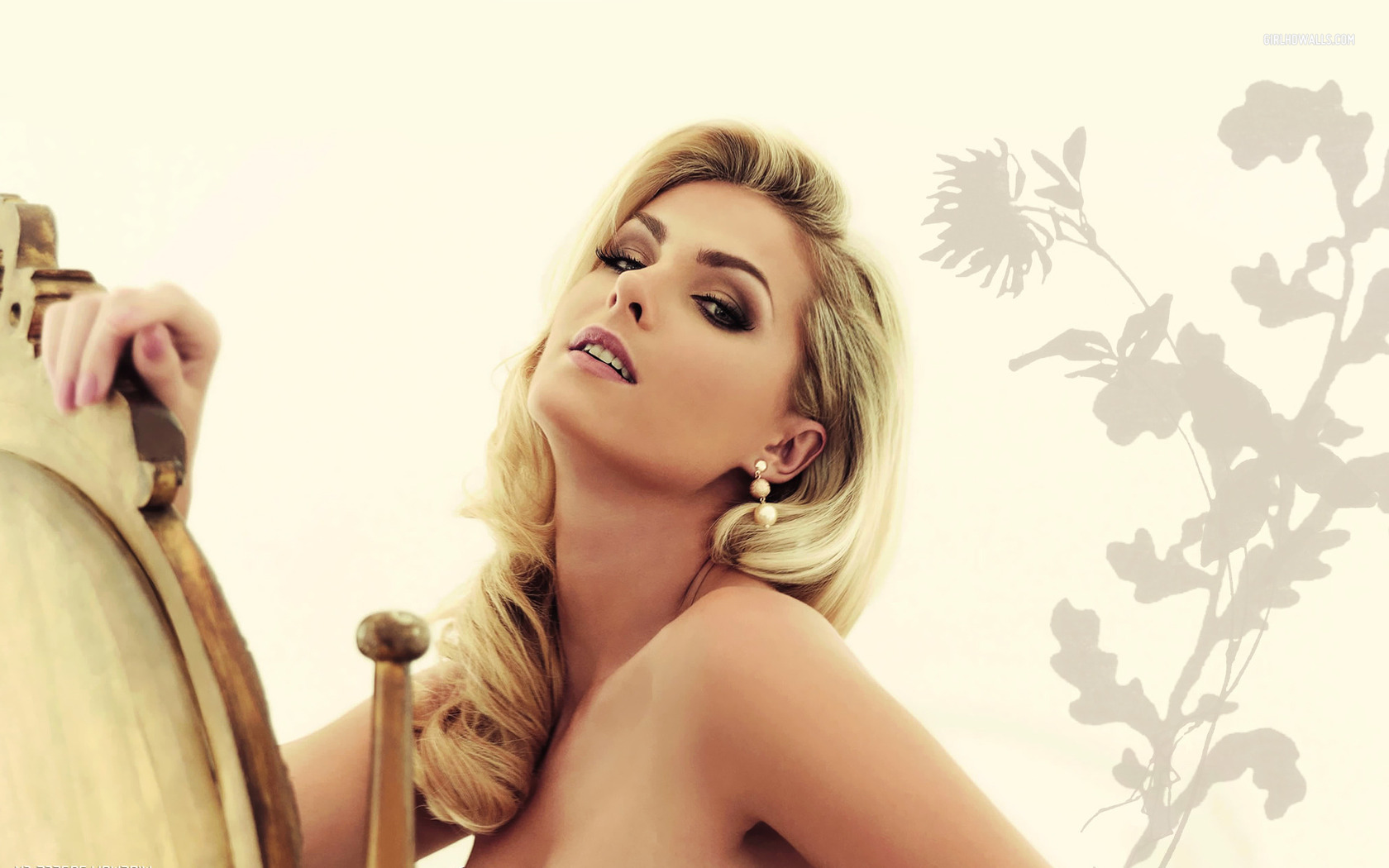 Ana hickmann wallpaper hd full hd pictures - Ana wallpaper ...