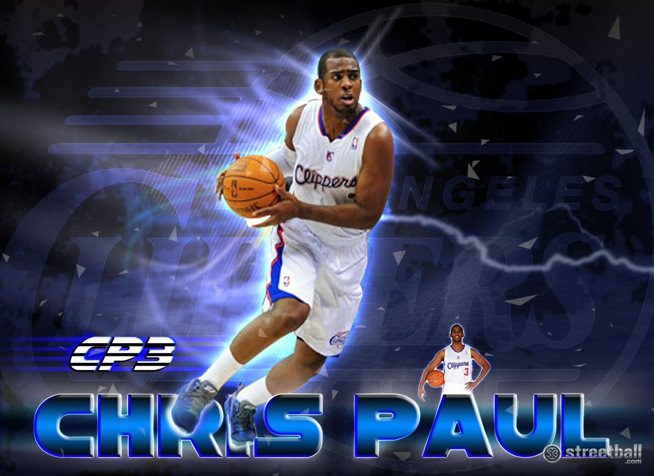 chris paul hd wallpapers full hd pictures