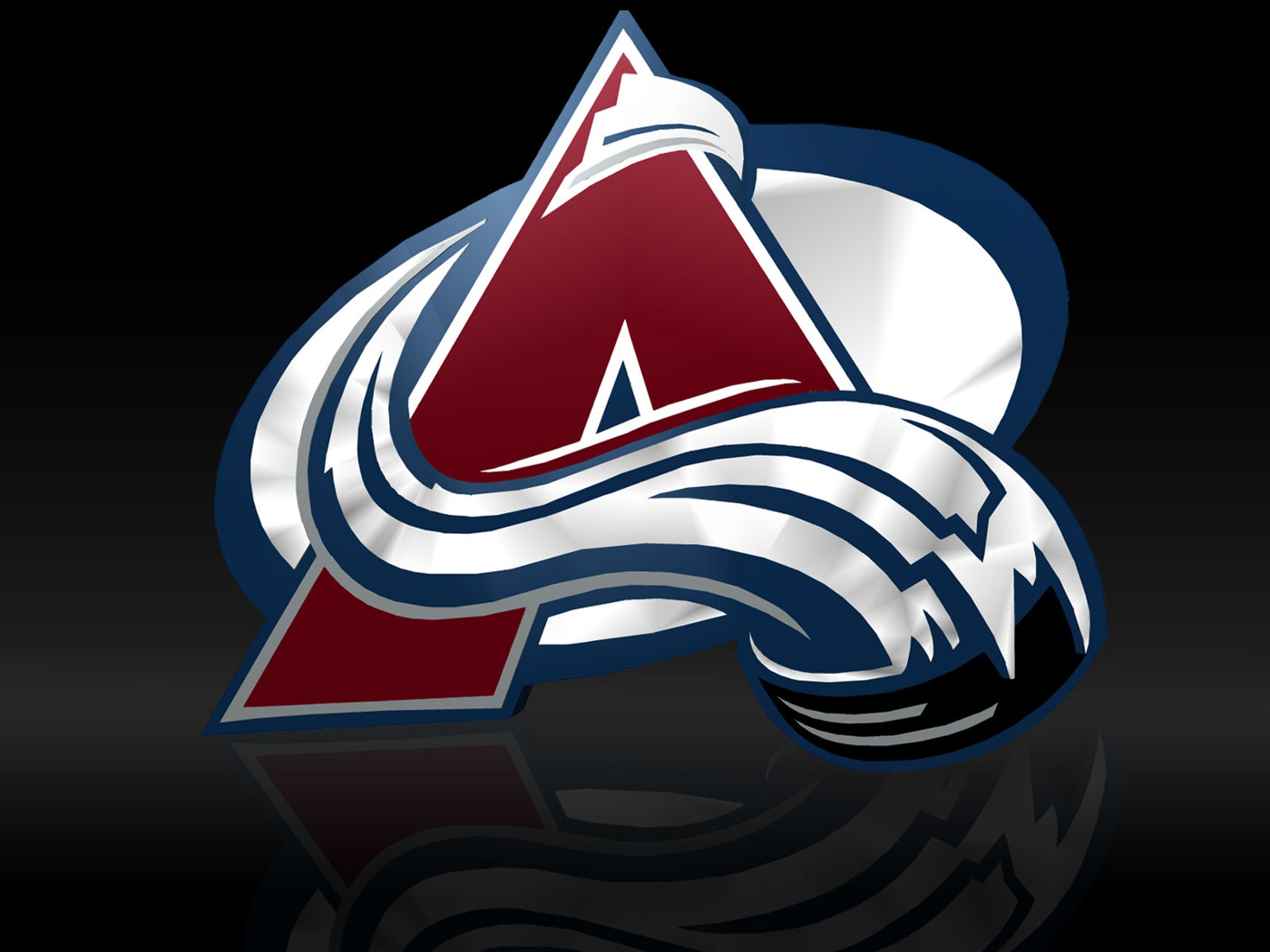colorado avalanche hd wallpaper full hd pictures