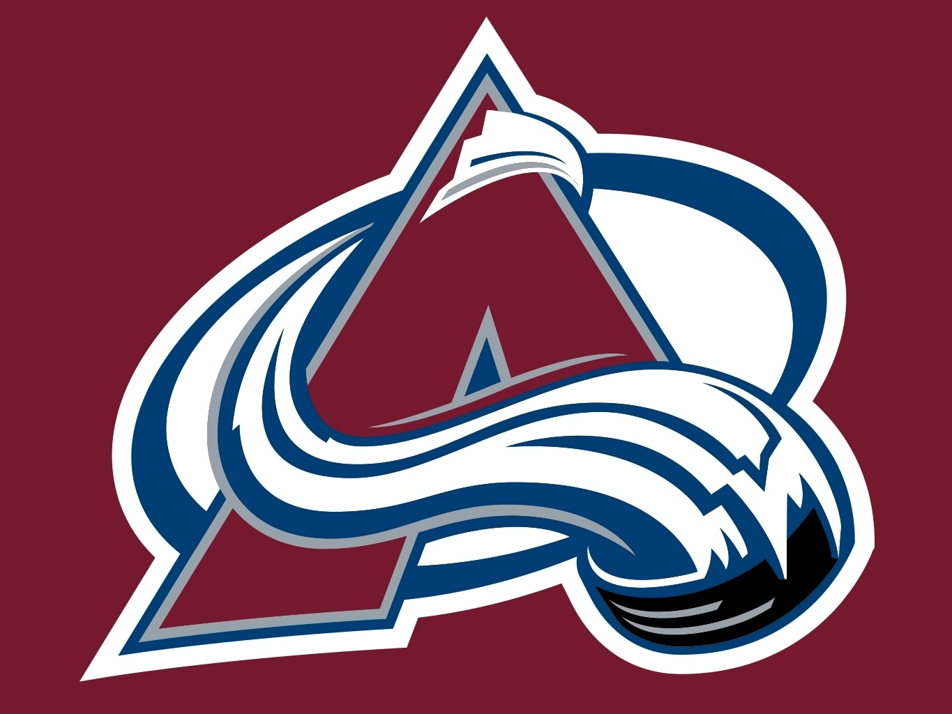 colorado avalanche full hd pictures