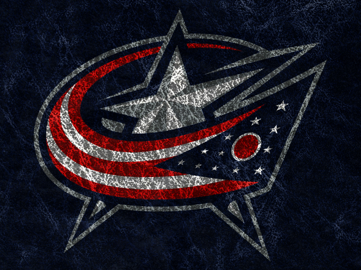 Columbus Blue Jackets Wallpaper Hd Full Hd Pictures