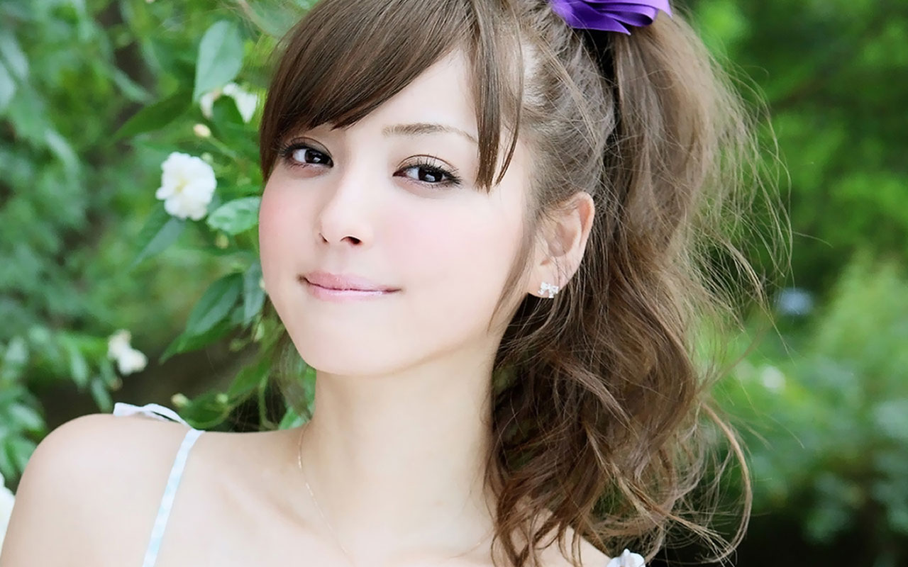 Cute girl images full hd pictures