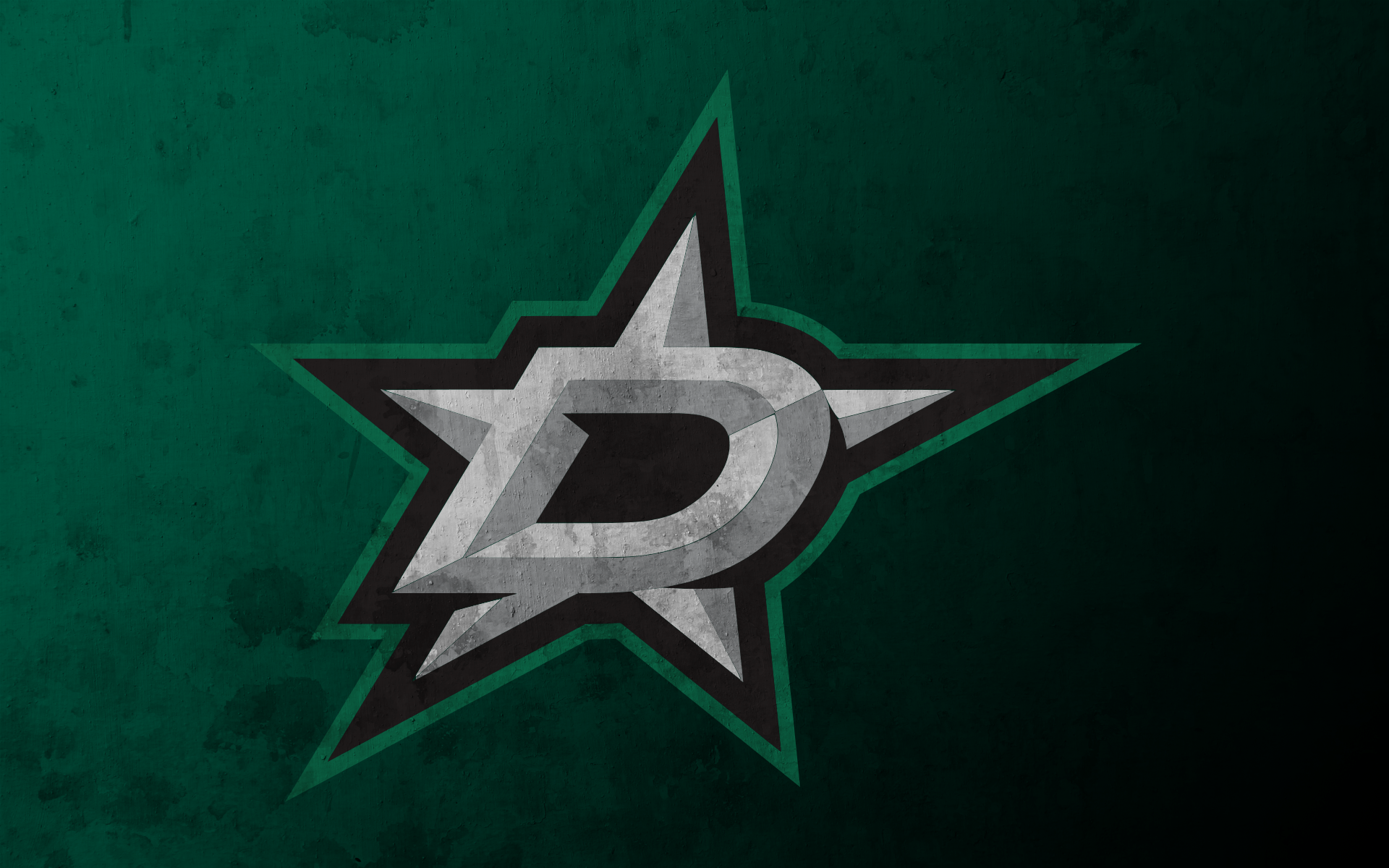 dallas stars wallpapers hd full hd pictures