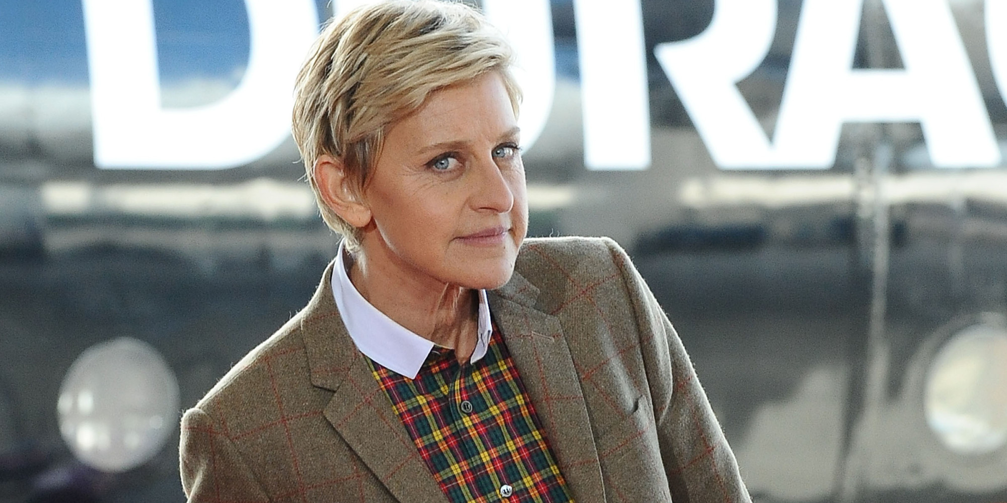 ellen degeneres selfieellen degeneres show, ellen degeneres instagram, ellen degeneres wife, ellen degeneres wiki, ellen degeneres net worth, ellen degeneres & portia de rossi, ellen degeneres house, ellen degeneres oscar, ellen degeneres brother, ellen degeneres vk, ellen degeneres youtube, ellen degeneres game, ellen degeneres style, ellen degeneres selfie, ellen degeneres insta, ellen degeneres stand up, ellen degeneres quotes, ellen degeneres interview, ellen degeneres twitter, ellen degeneres email