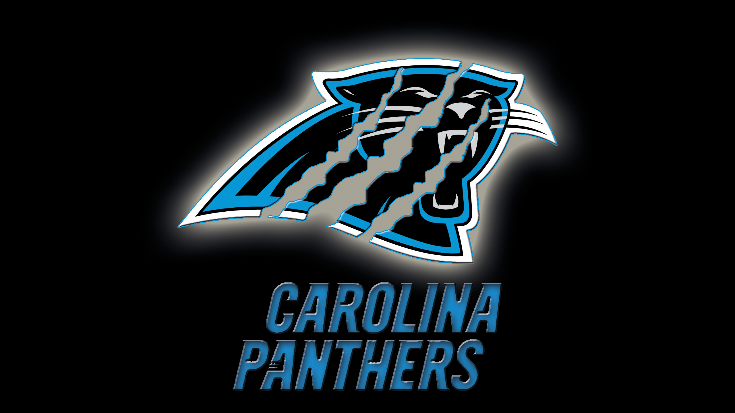 excellent carolina panthers wallpaper full hd pictures