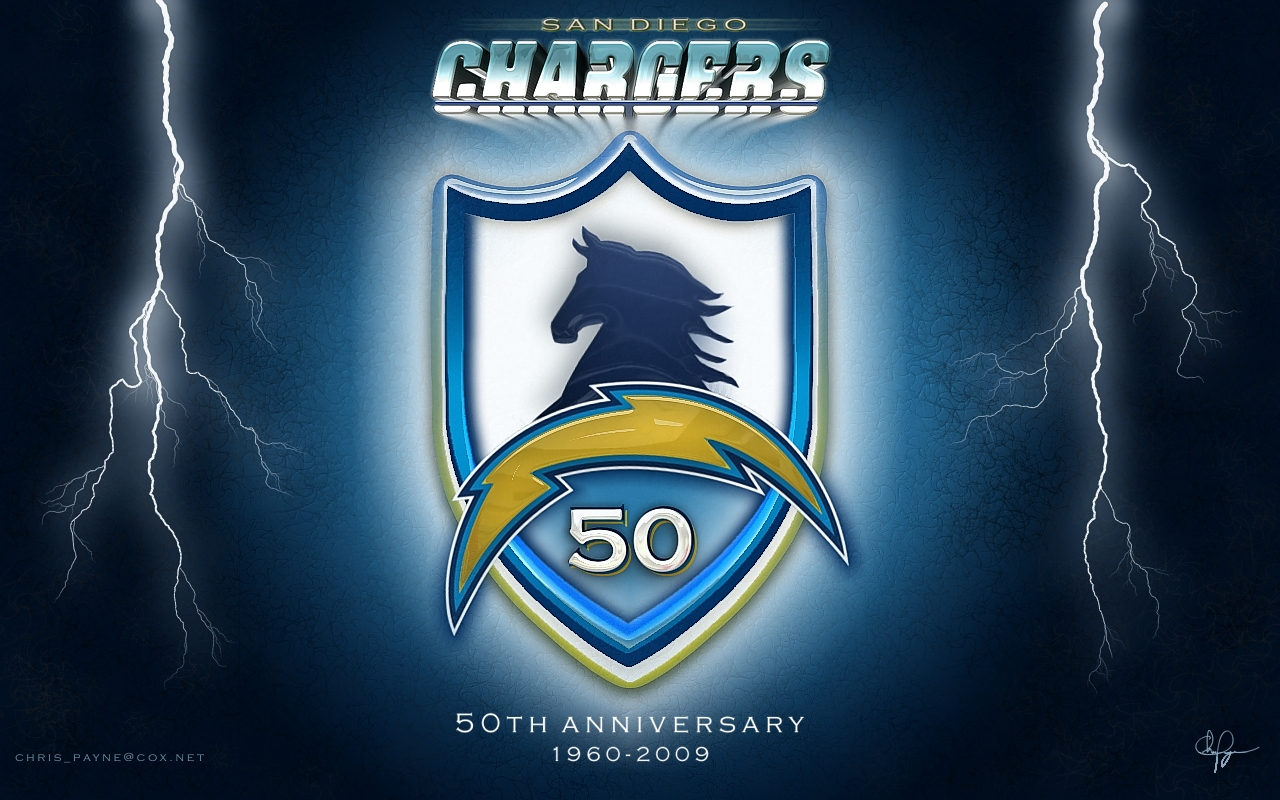 Pics For Gt San Diego Chargers Team Wallpaper