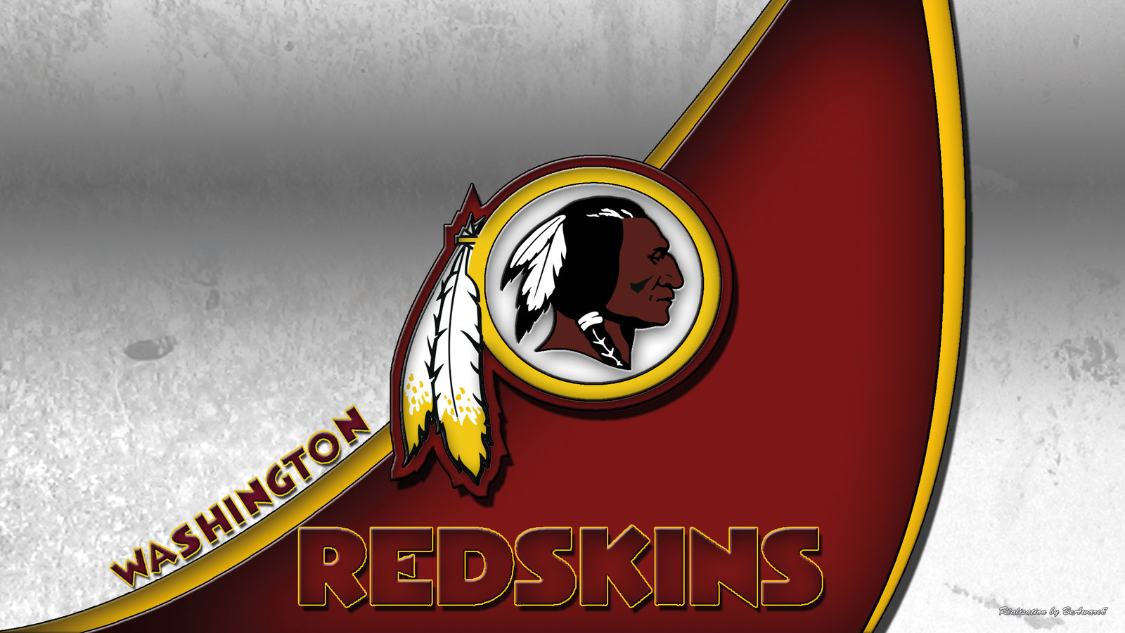 washington redskins 6227k followers, 105 following, 5,786 posts - see instagram photos and videos from washington redskins (@redskins.