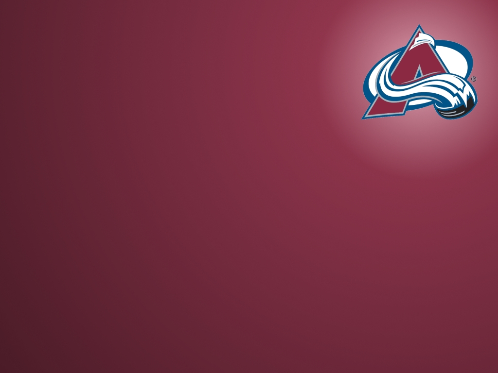 gorgeous colorado avalanche wallpaper full hd pictures