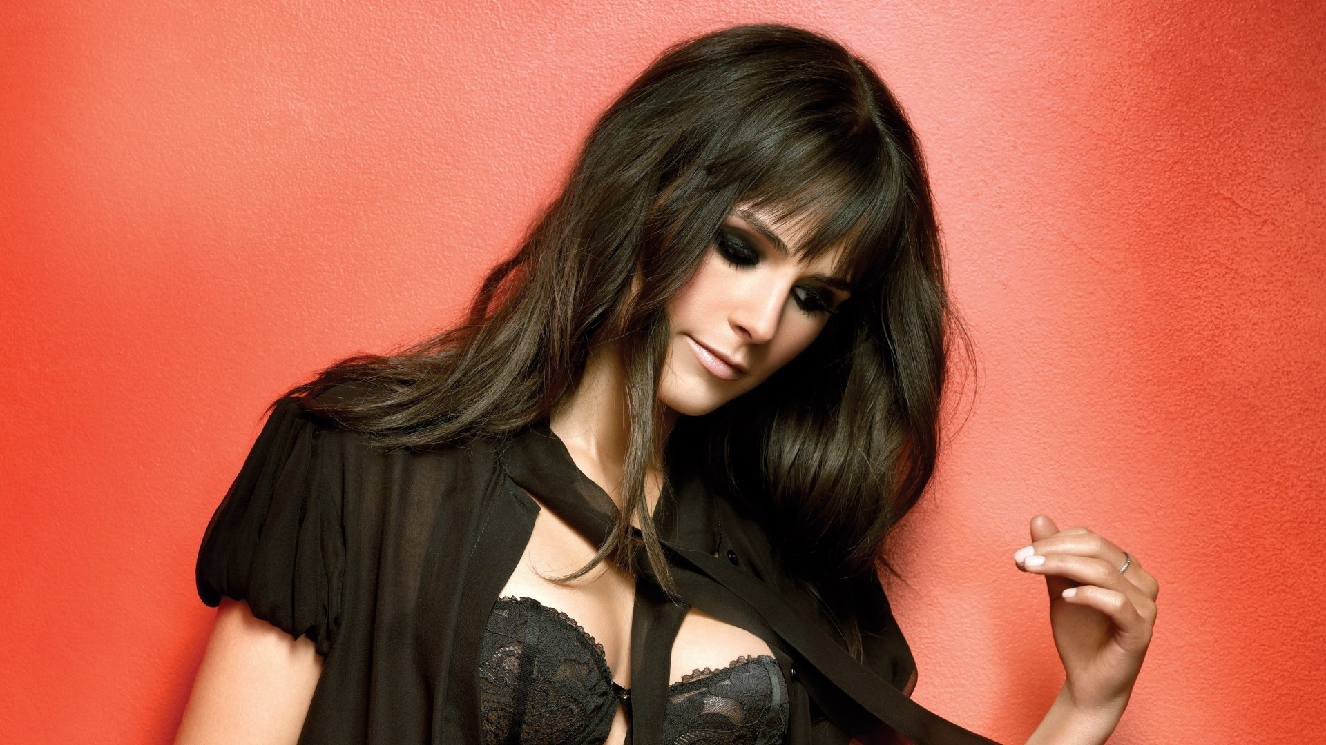 great jordana brewster wallpaper full hd pictures