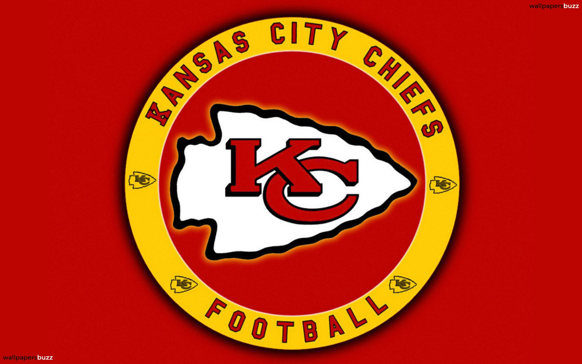 great kansas city chiefs wallpaper full hd pictures