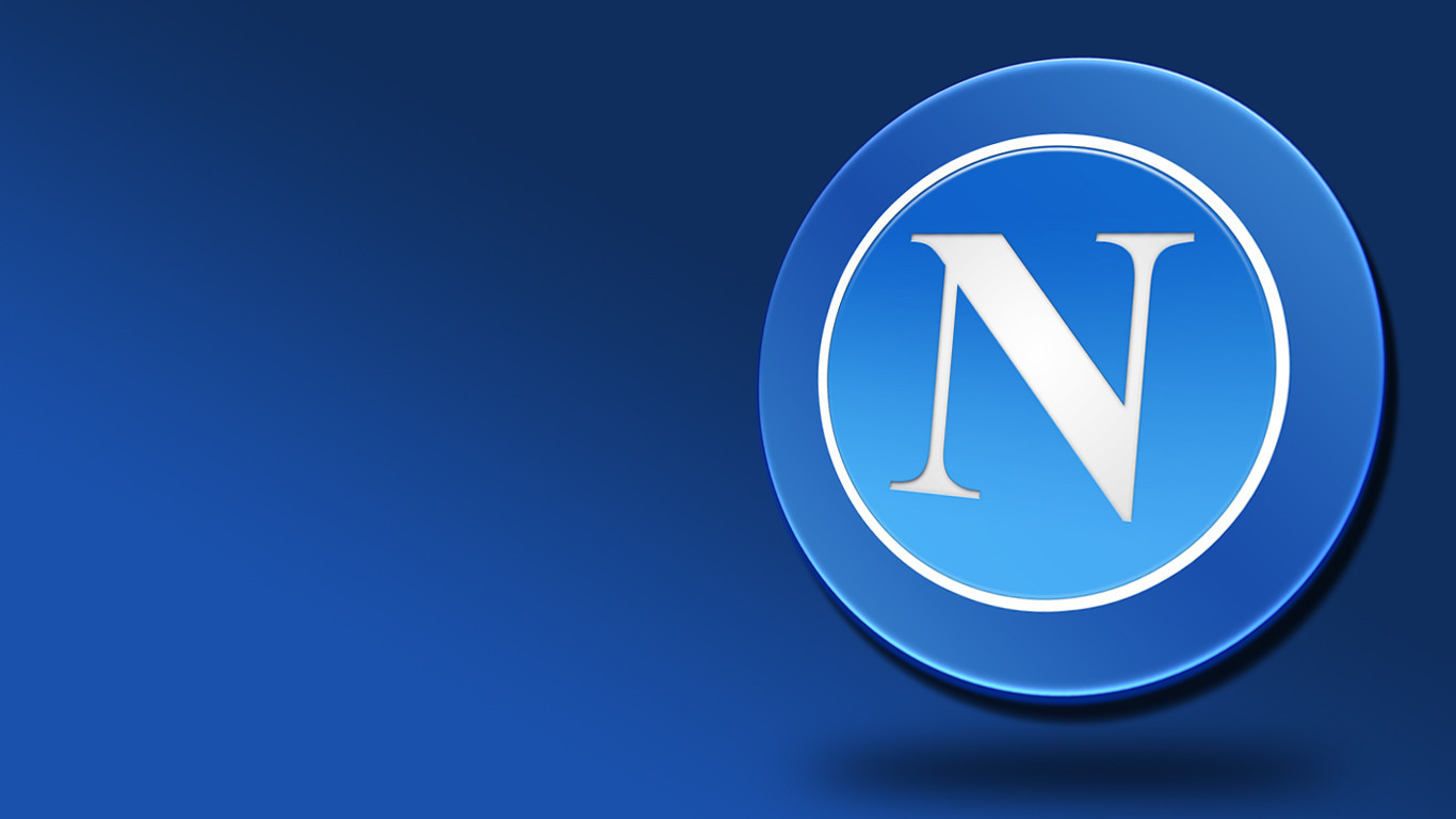 calcio hd wallpapers - photo #45