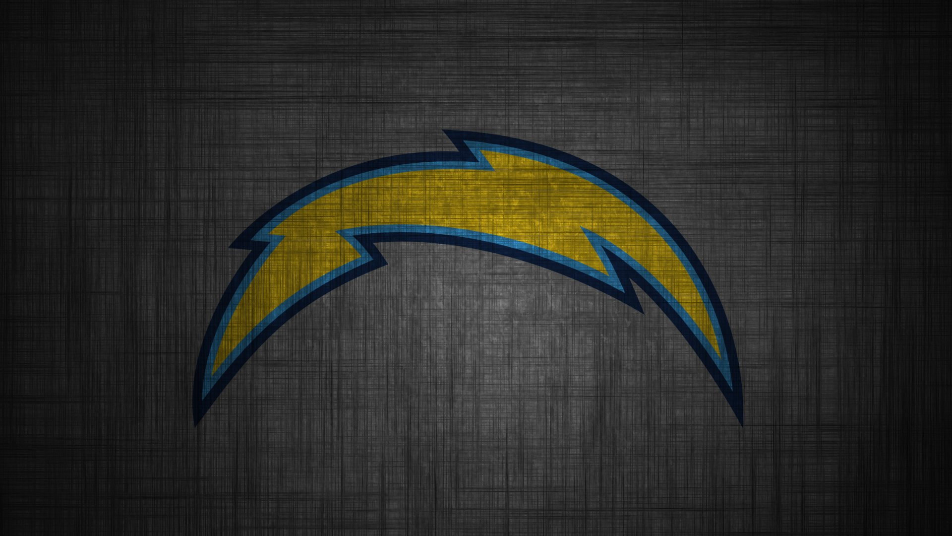 Great San Diego Chargers Wallpaper Full Hd Pictures