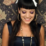 Lily Allen Images | Full HD Pictures  Lily Allen