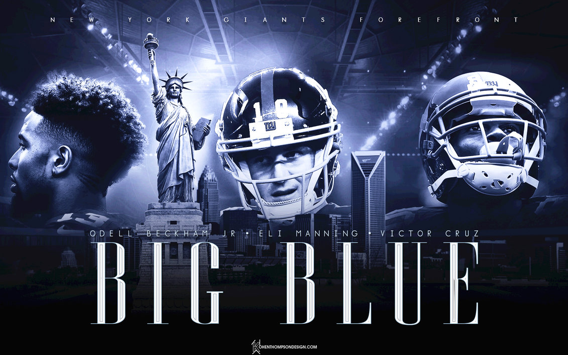 hq new york giants wallpaper full hd pictures