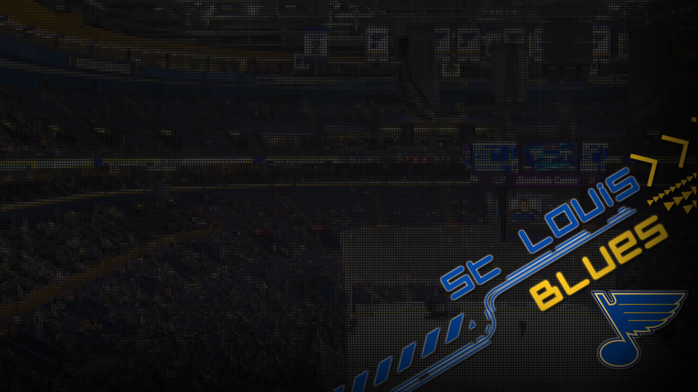 st louis blues wallpaper pictures to pin on pinterest