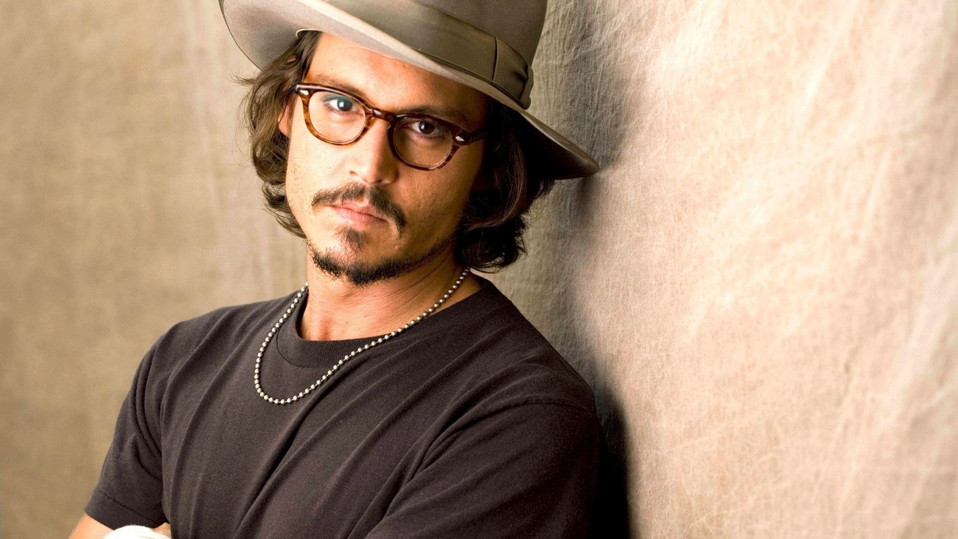 Image result for johnny depp wallpaper