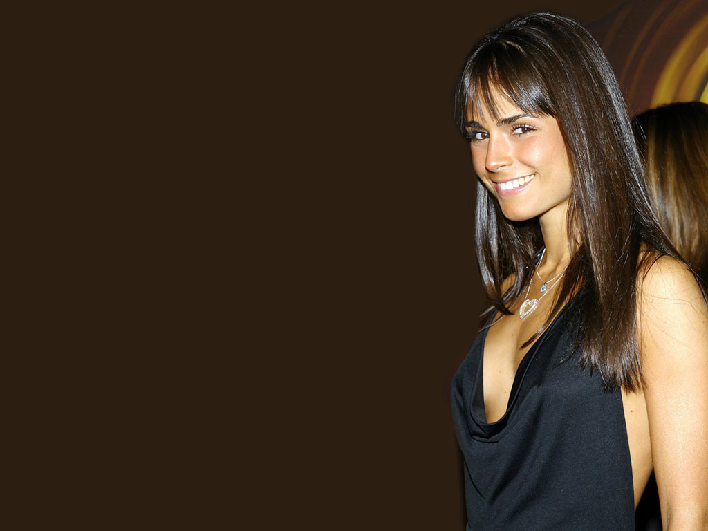 Jordana brewster wallpapers hd full hd pictures for Brewster wallpaper