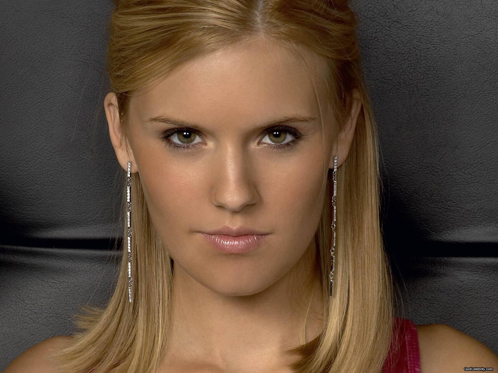 Maggie grace makeup full hd pictures