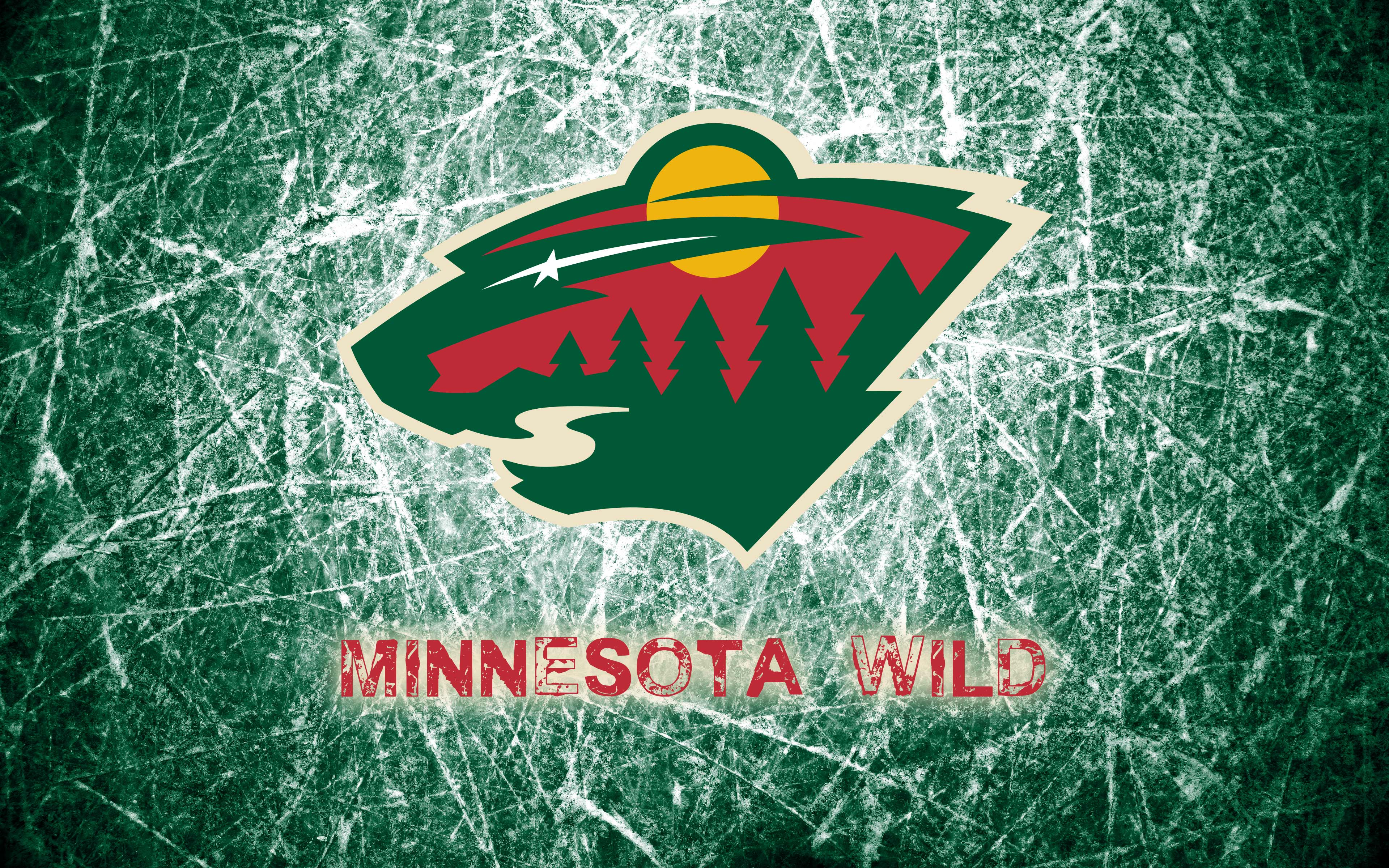 minnesota wild wallpaper full hd pictures
