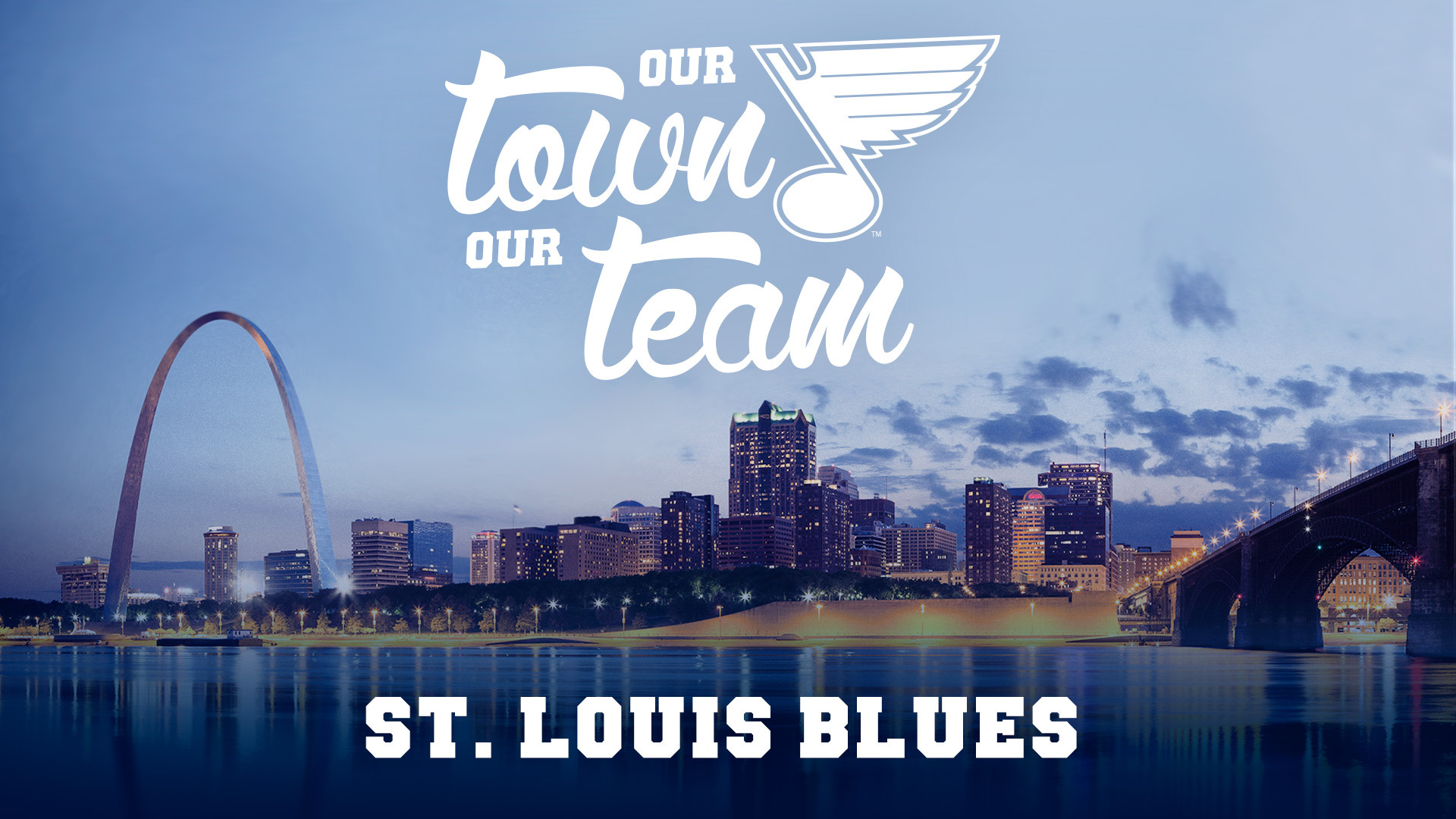 most beautiful st louis blues wallpaper full hd pictures