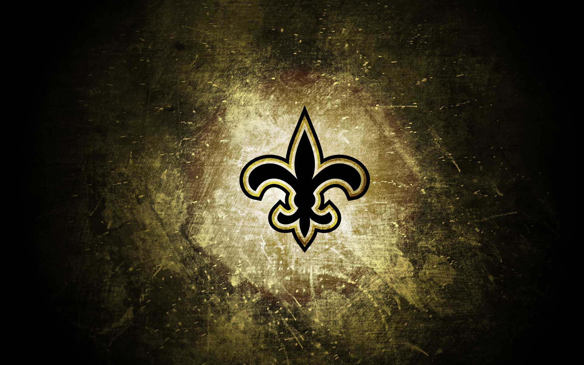 New Orleans Saints Hd Wallpaper Full Hd Pictures