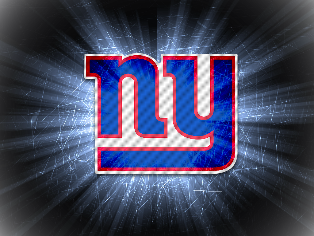 New York Giants Wallpapers Hd Full Hd Pictures HD Wallpapers Download Free Images Wallpaper [1000image.com]