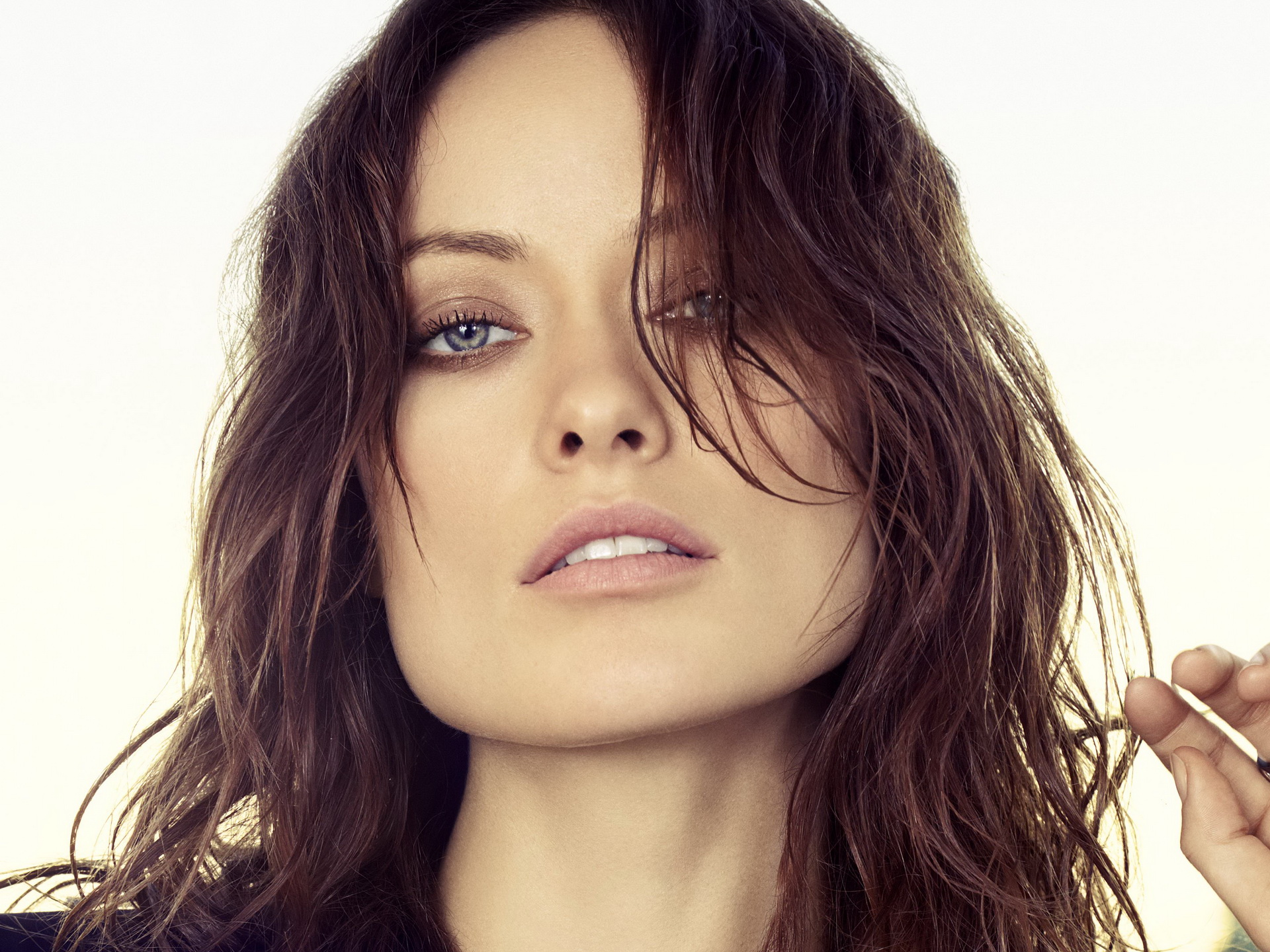 Olivia Wilde Pictures | Full HD Pictures Olivia Wilde