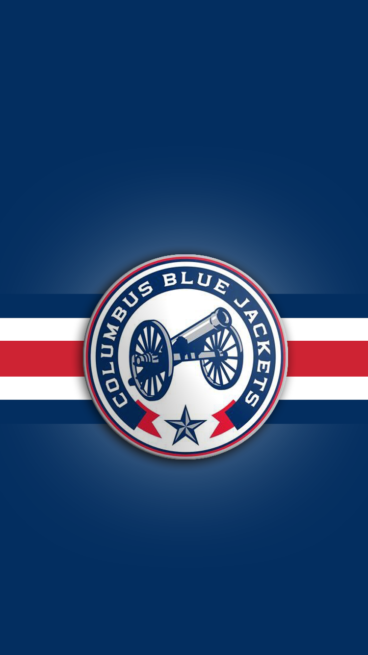 Search Q Columbus Blue Jackets Form Restab