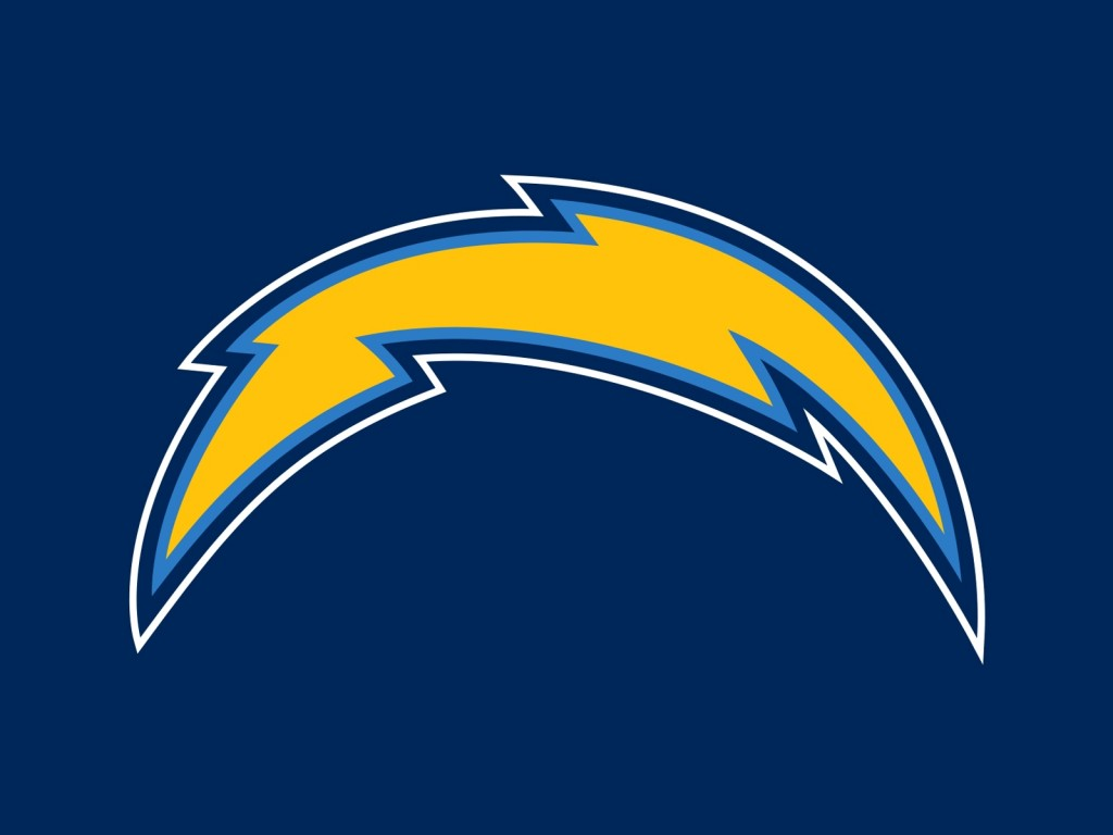 San Diego Chargers Logo Full Hd Pictures