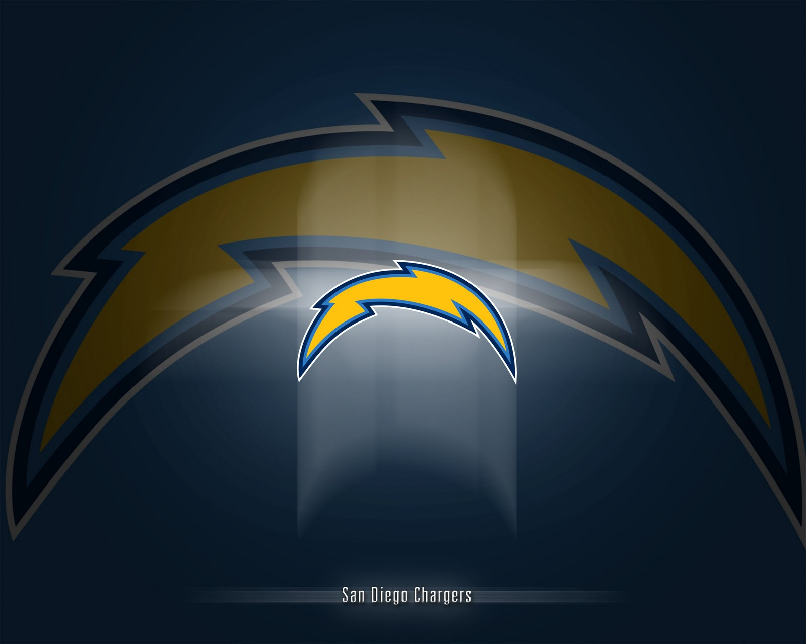San Diego Chargers Wallpaper Hd Full Hd Pictures