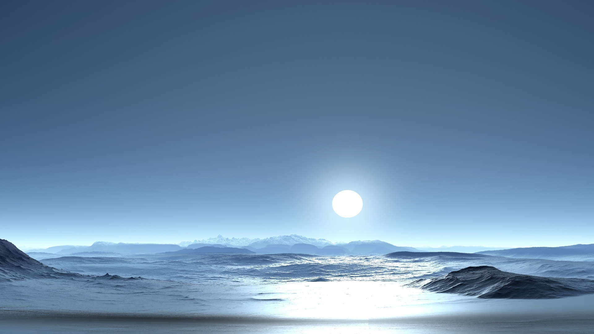 Soothing Background Full HD Pictures