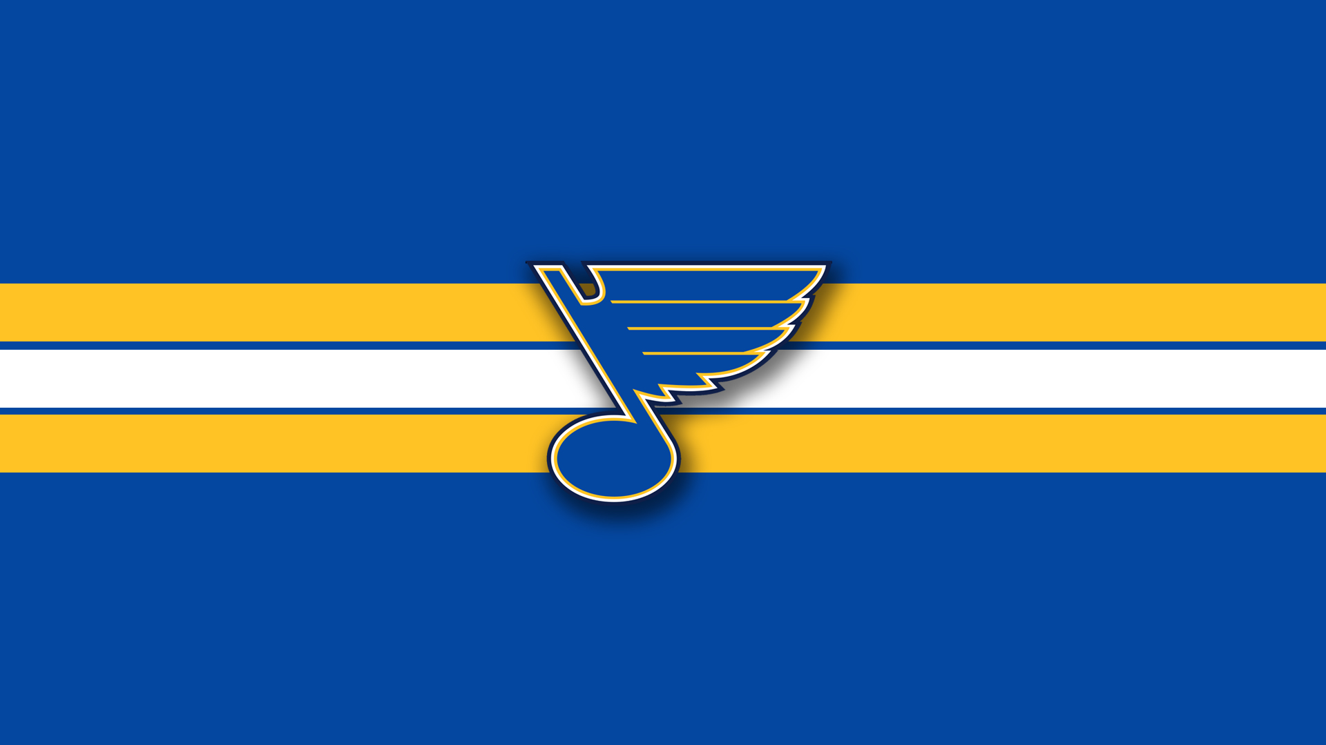 7 Reasons It's Acceptable To Hate The St. Louis Blues