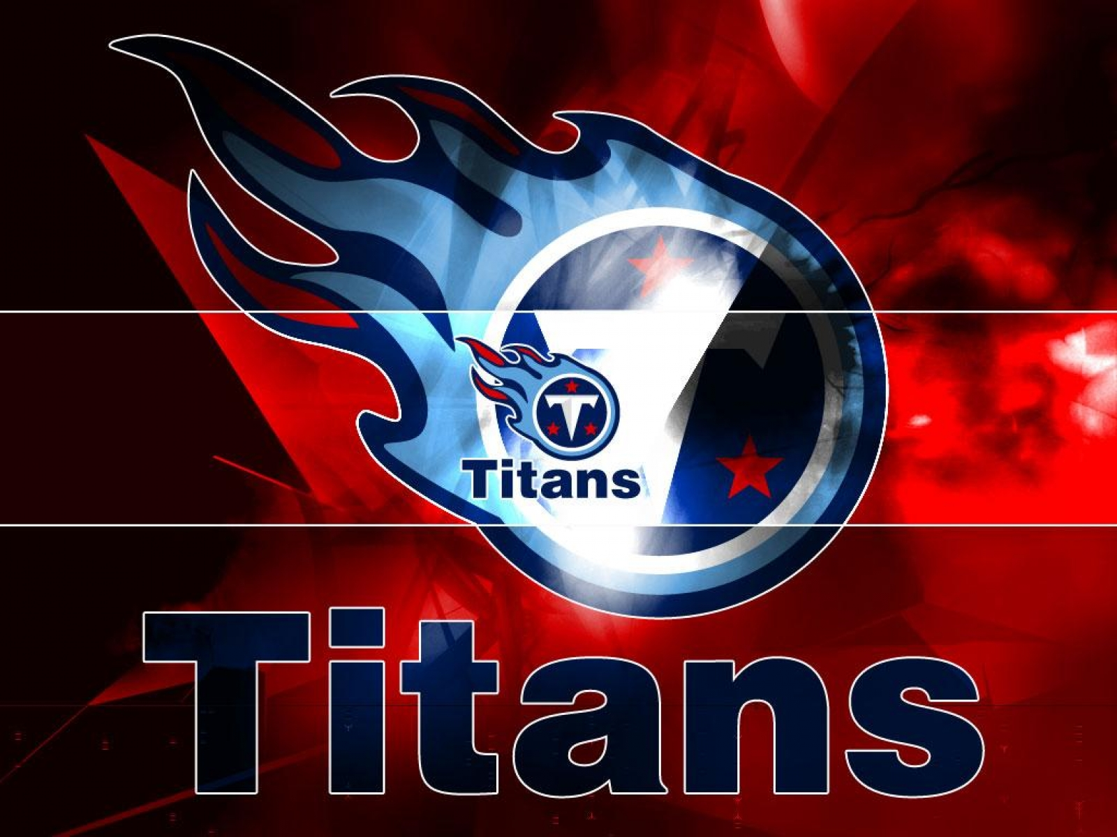 tennessee titans wallpaper free