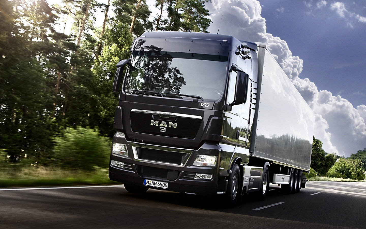 truck hd wallpaper full hd pictures