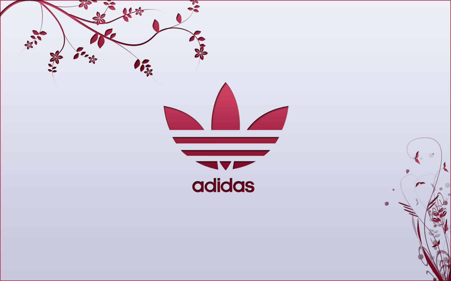 Adidas Desktop | Full HD Pictures: fullhdpictures.com/adidas-logo-hq-wallpapers.html/adidas-desktop
