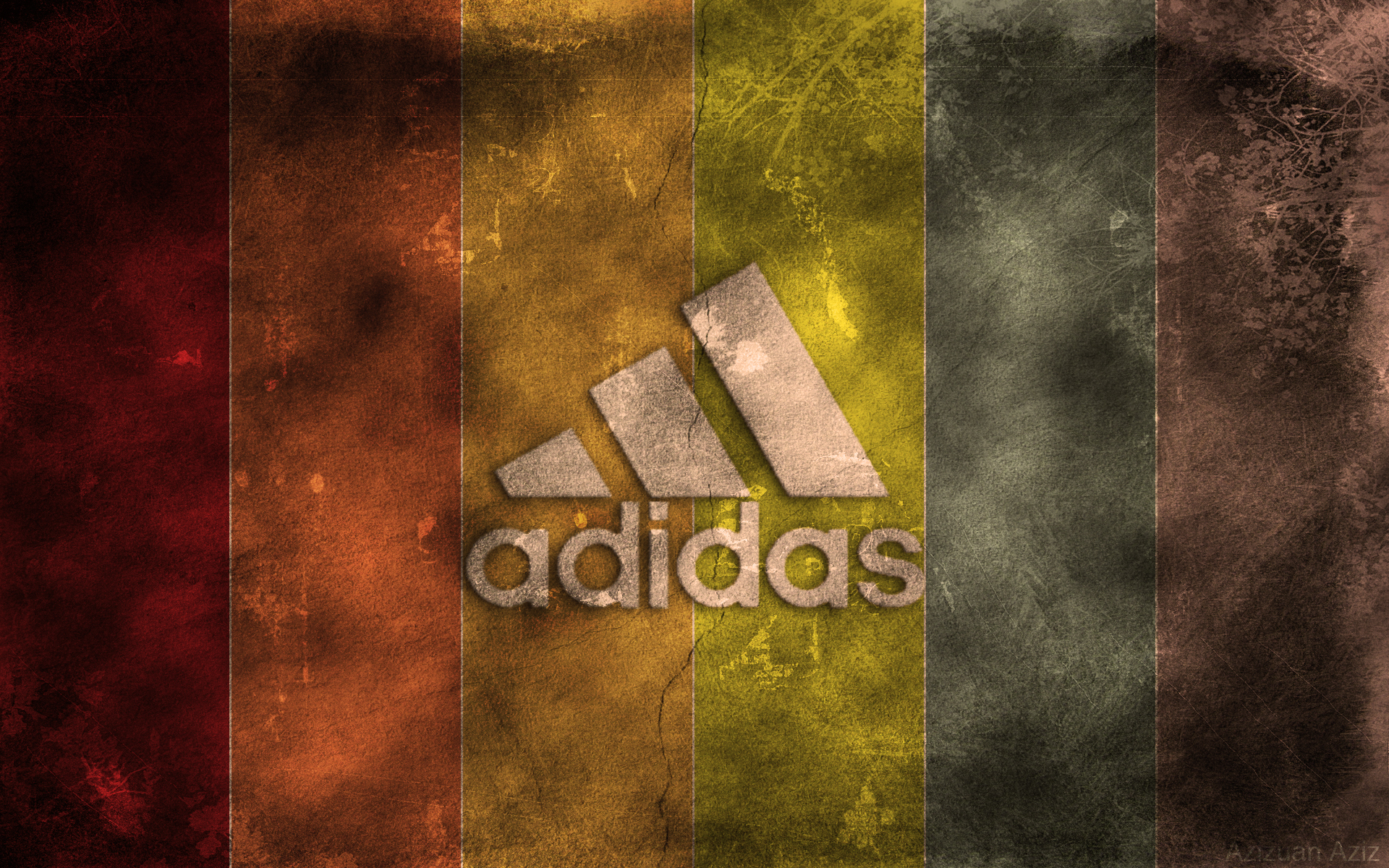 Adidas hd wallpaper full hd pictures - Adidas wallpaper hd ...
