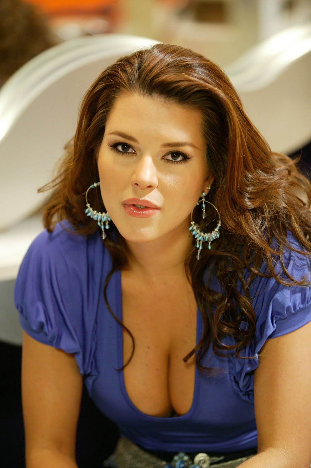 Alicia Machado nudes (27 foto and video), Ass, Is a cute, Selfie, braless 2020