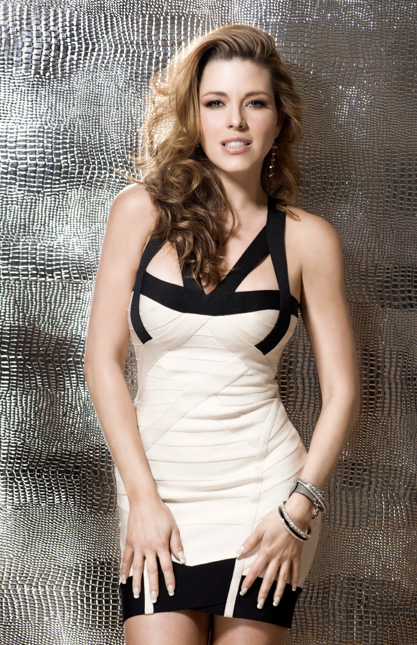 Alicia Machado Photography | Full HD Pictures