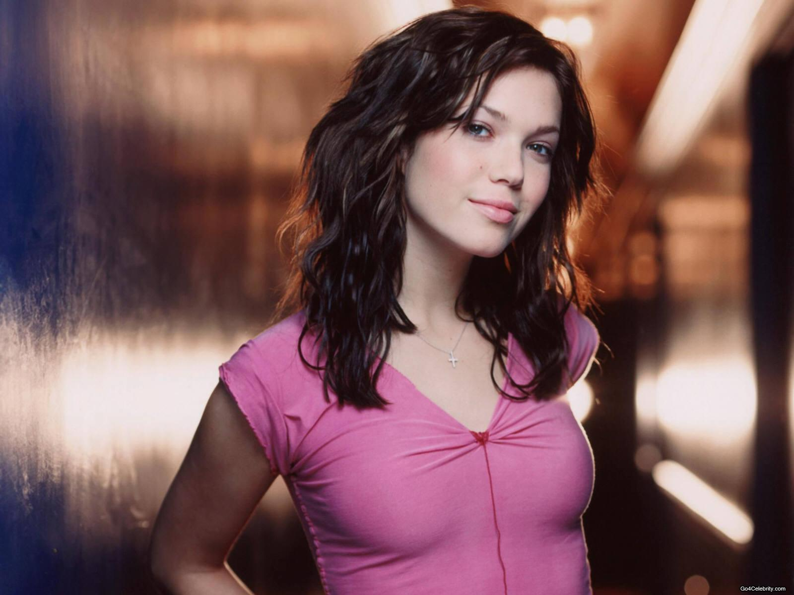 Mandy moore makeup mandy moore barefaced beauties celebrities without
