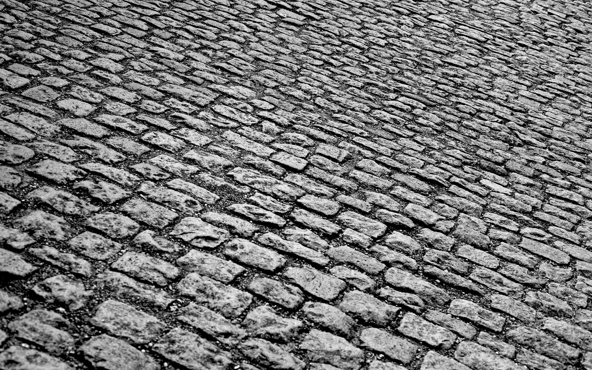 Best of stone wallpaper full hd pictures for Stone wallpaper