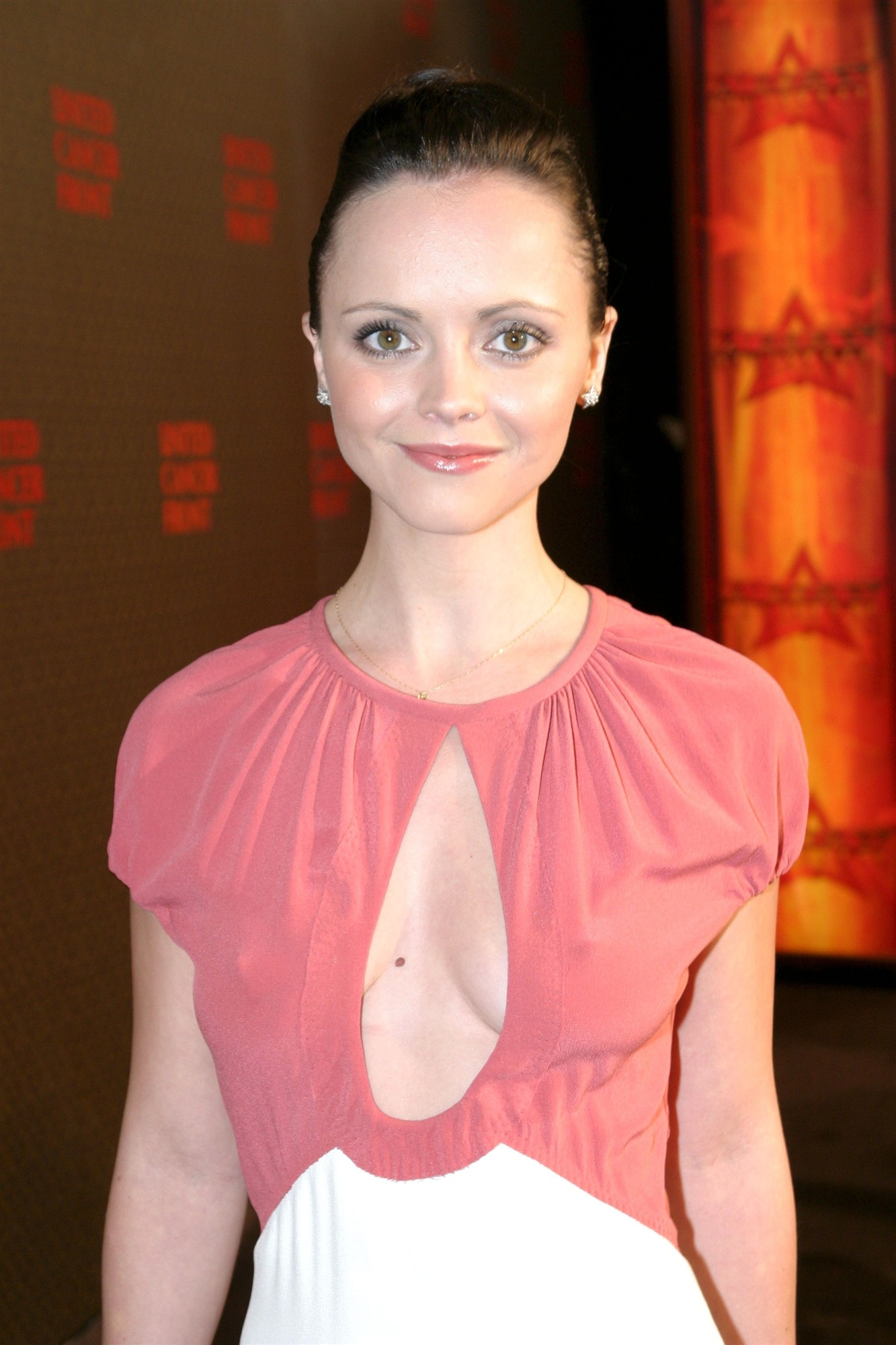 Christina Ricci Images | Full HD Pictures Christina Ricci Age