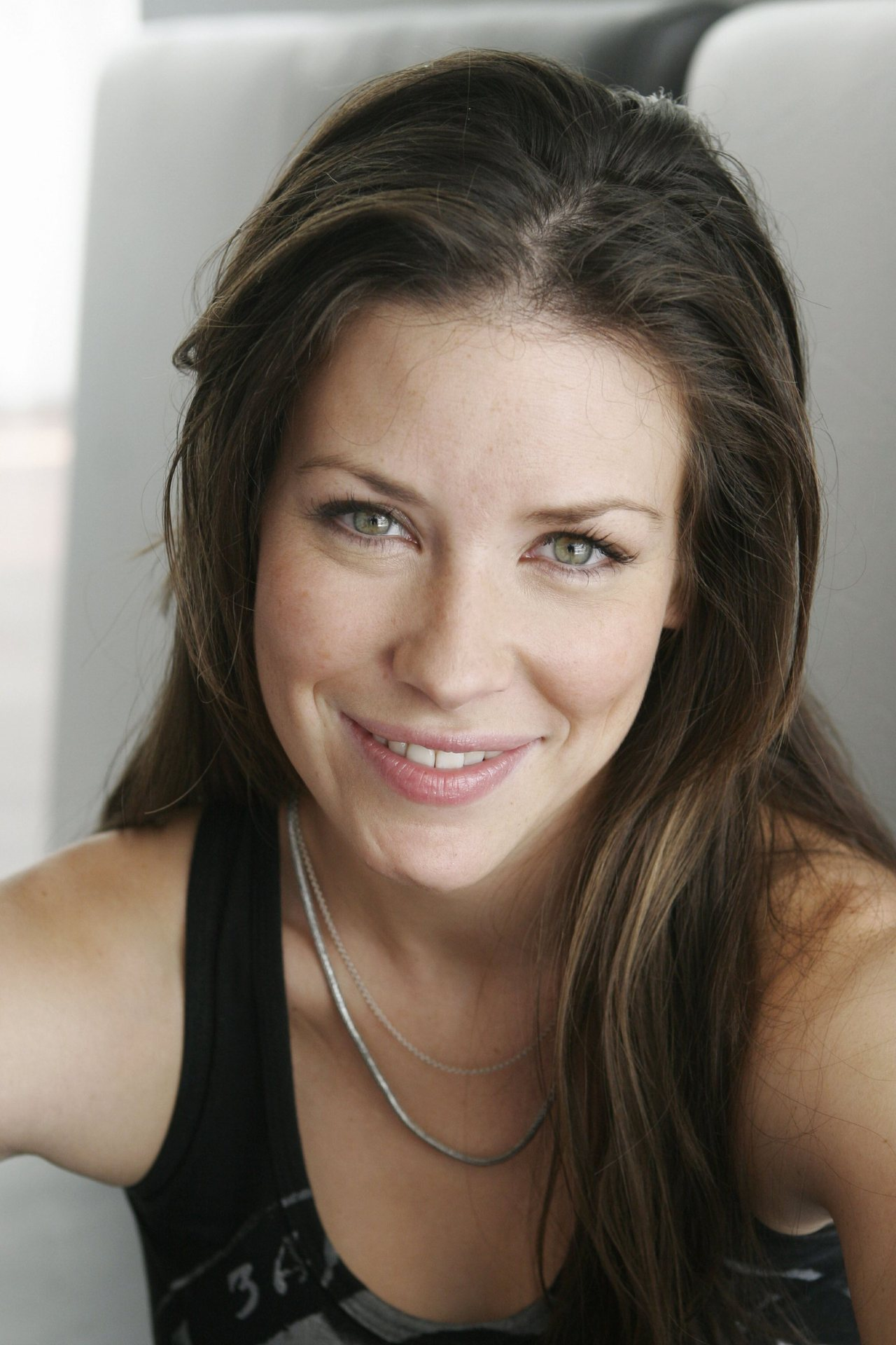 evangeline lilly images hd full hd pictures