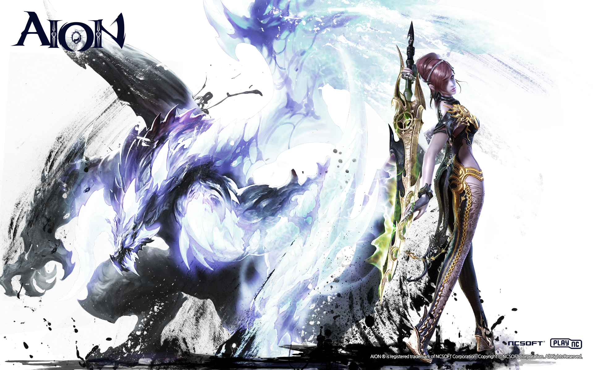 Good aion wallpaper full hd pictures - Wallpaper pictures ...