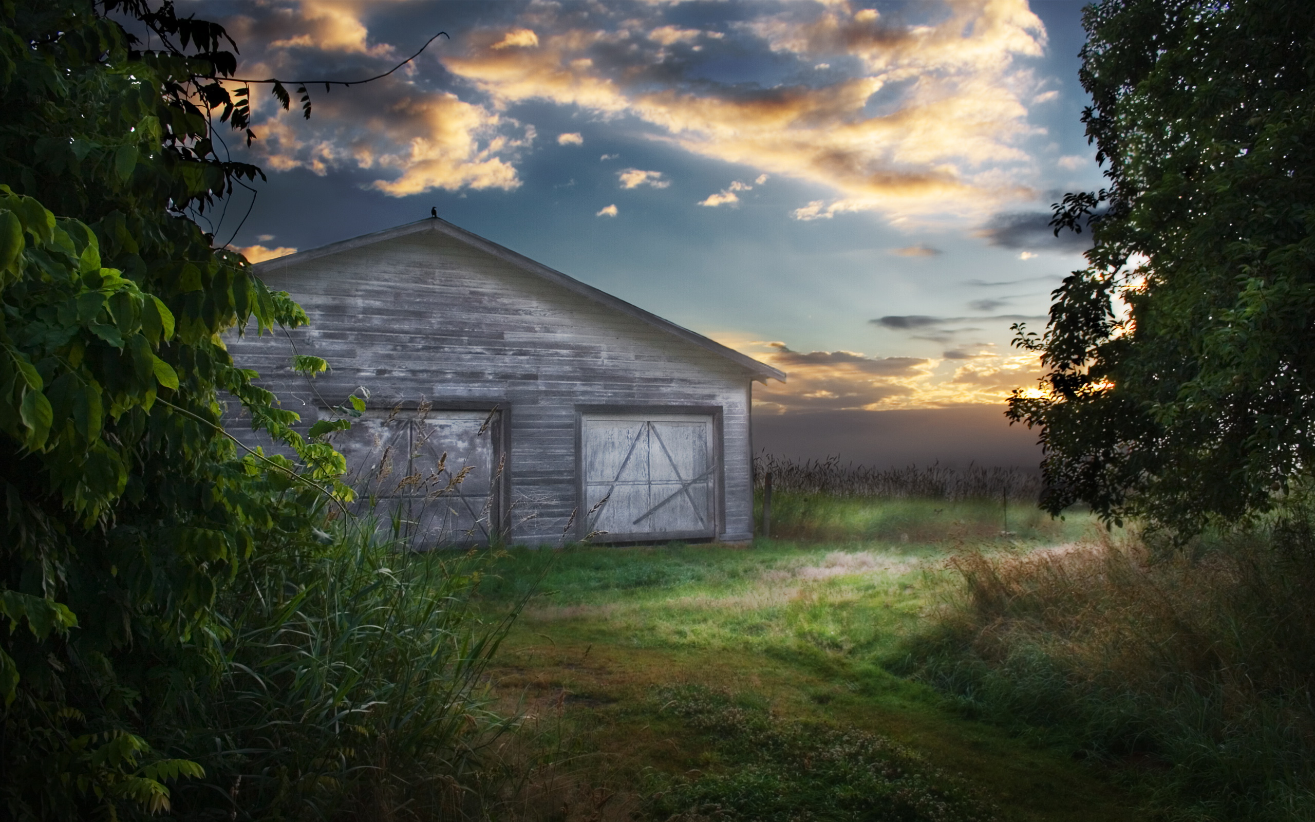 Good old house wallpaper full hd pictures for House image full hd