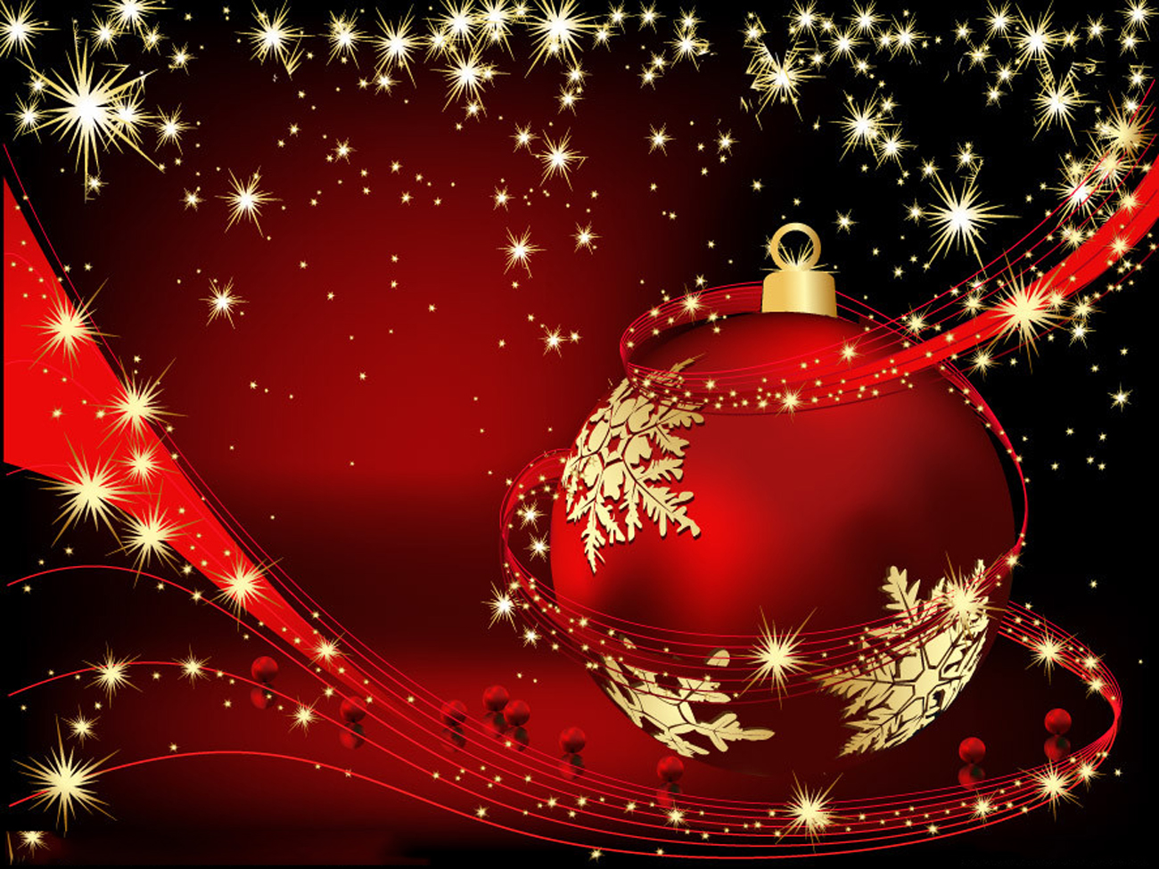 hd different christmas wallpaper full hd pictures