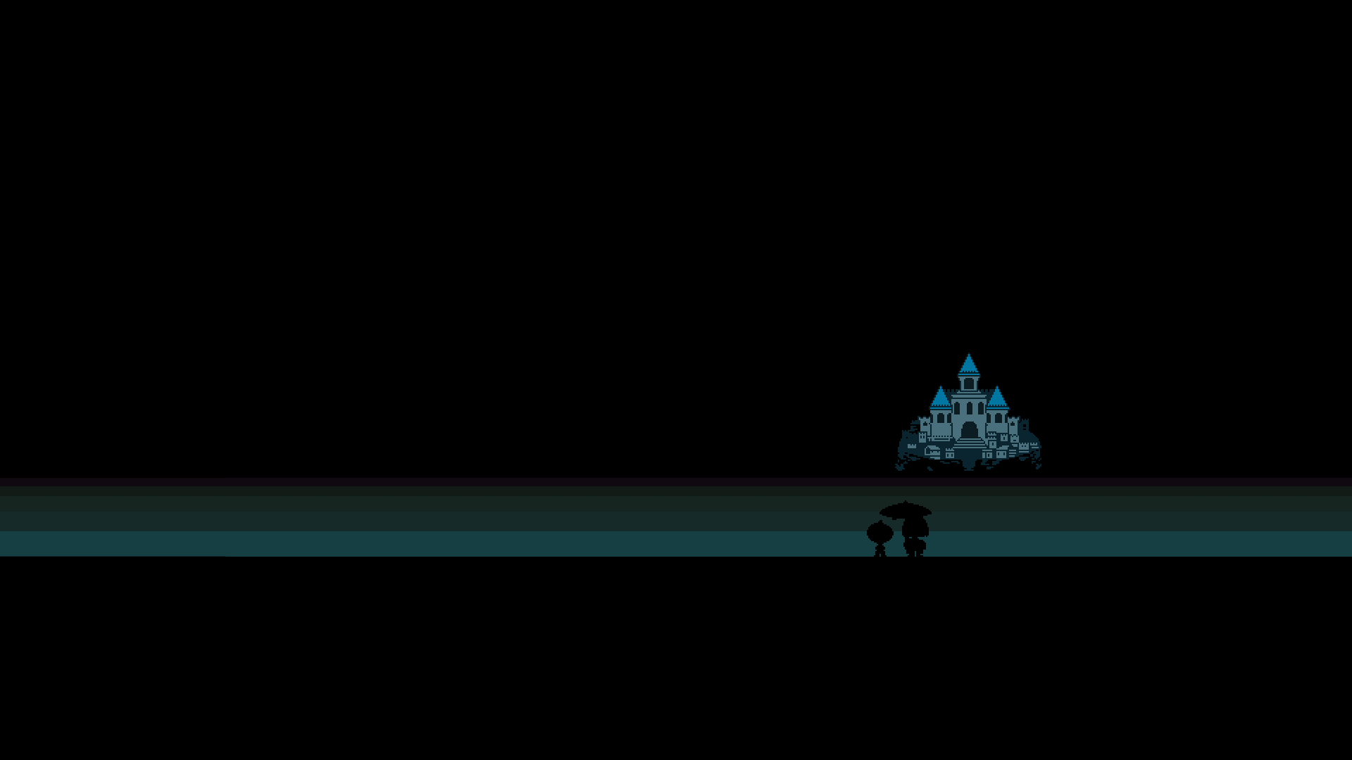 Hd Undertale Wallpapers Full Hd Pictures