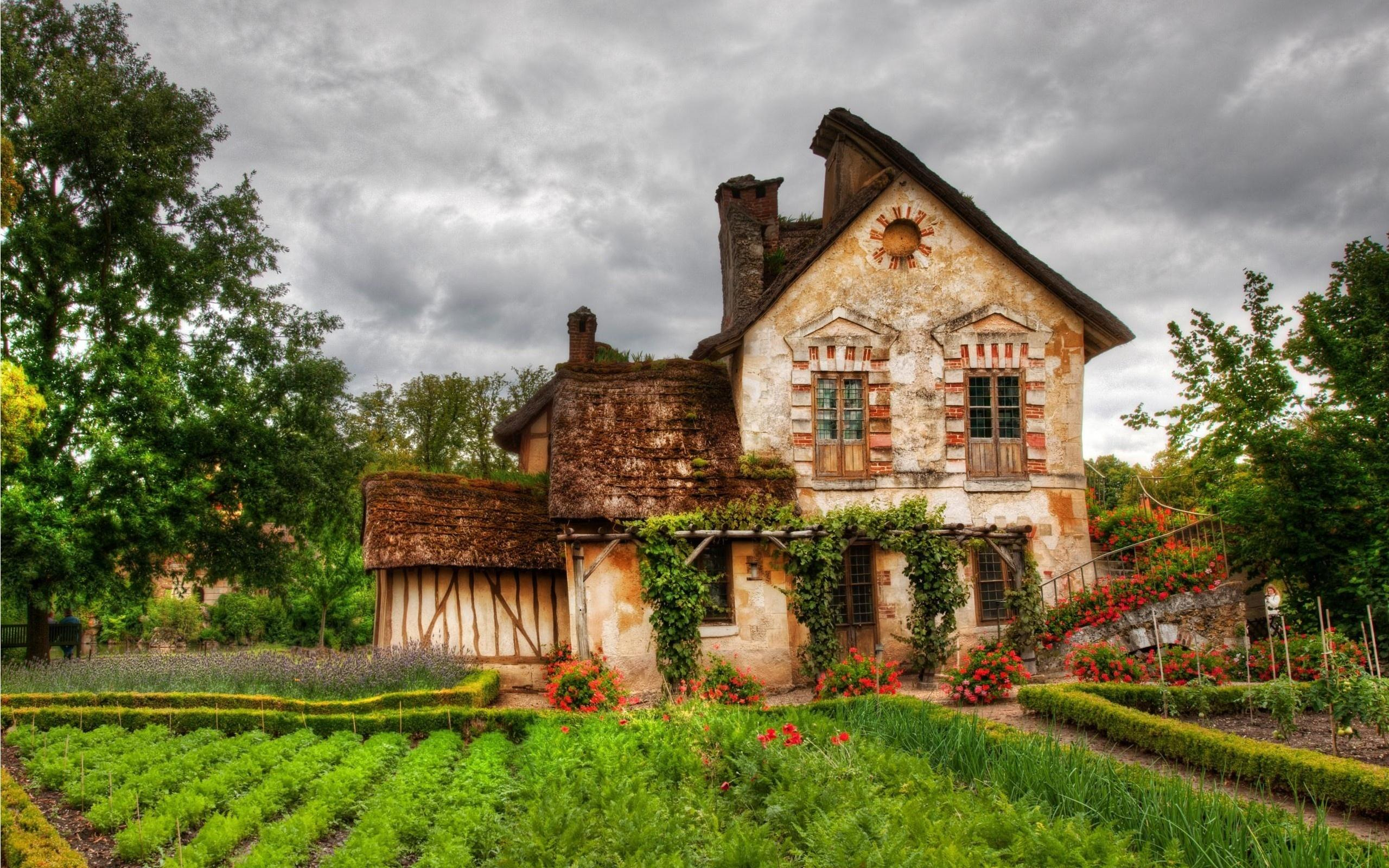 Hq old house wallpaper full hd pictures for House image full hd